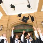 Высшее образование на Крите