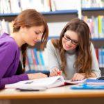 Комплексные программы обучения